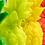 Thumbnail: Big Piña