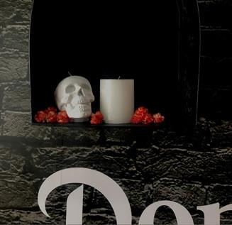 Día de los muertos - Don Julio