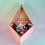 Thumbnail: Mini Piña Set X 5