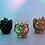 Thumbnail: Mini Cat Set X 3