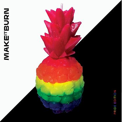 Pride Edition