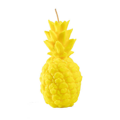 Big Piña