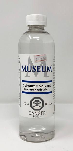 Museum Solvent.jpg