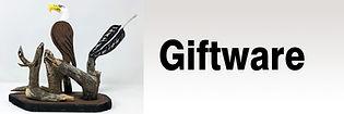 Giftware.jpg