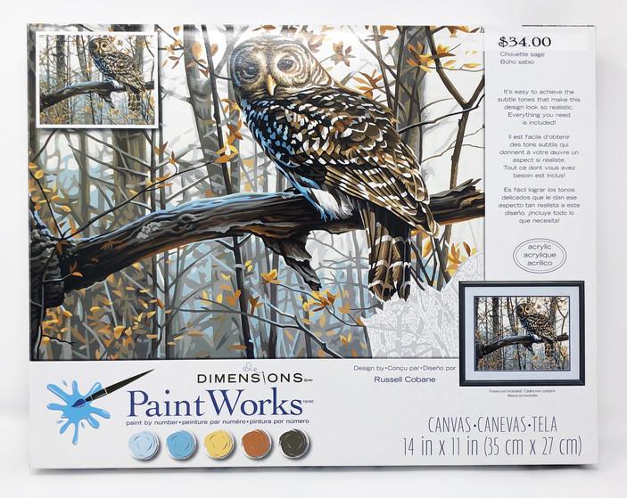 PaintWorks  Owl.jpg