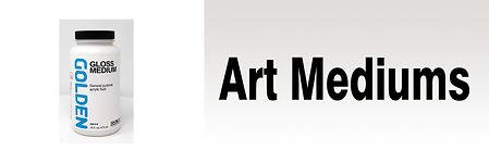 Art Mediums.jpg