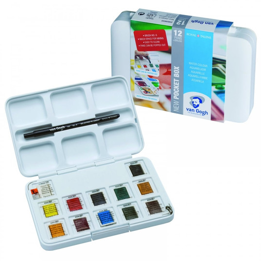 van-gogh-pocket-watercolour-box-12.jpg