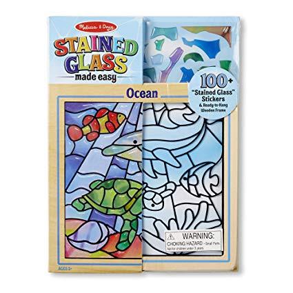 M&D Ocean.jpg