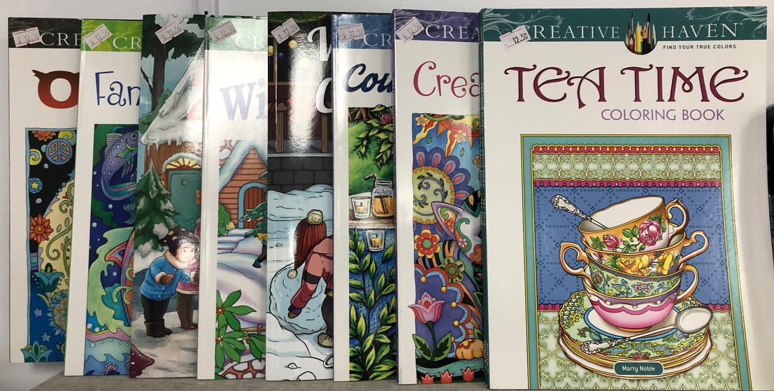 Colouring Books.jpg