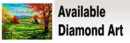Diamond Art.jpg