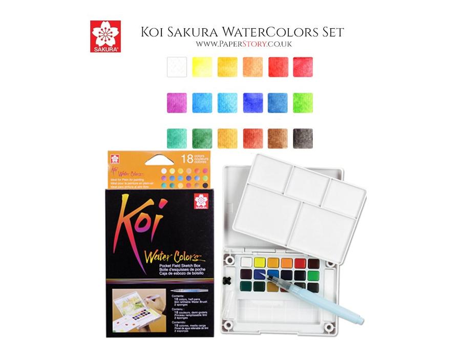 Koi 18 Colour.png