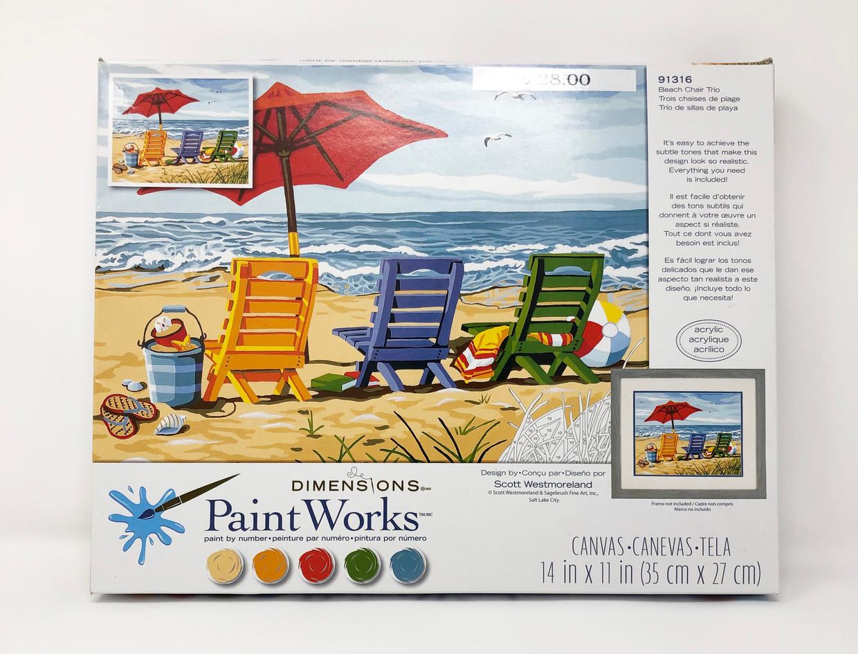 PaintWorks  Beach.jpg