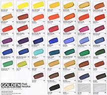 golden_fluid_acrylics_colour_chart.jpg