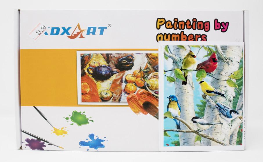 Paint by Num Birds (1 of 1).jpg