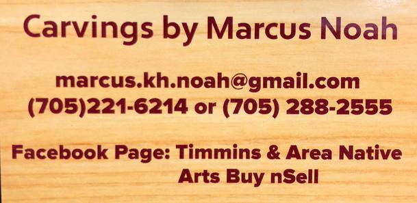 Noah Carvings.jpg