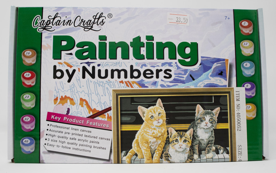 Paint by Num Cats (1 of 1).jpg