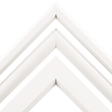 Brooklyn-Whites-Chevron.png