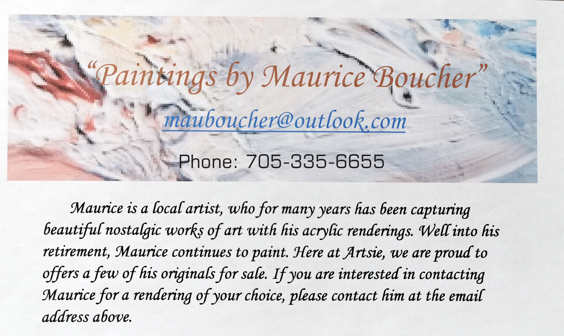 Maurice Boucher.jpg