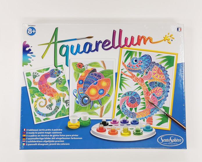 Aquarellum Paint Kit.jpg