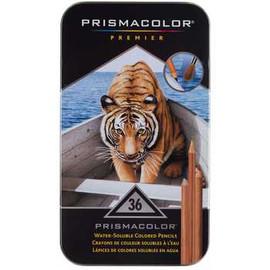 Prismacolour 36 oc.jpg