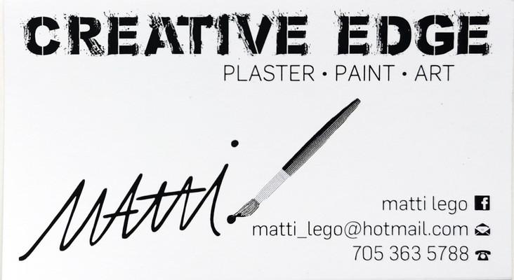 Matty Card.jpg