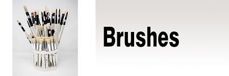 Brush Button.jpg
