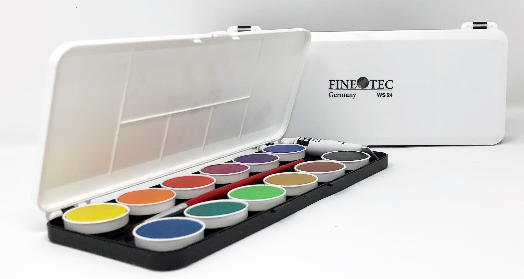 FineTec 12pk Watercolour.jpg