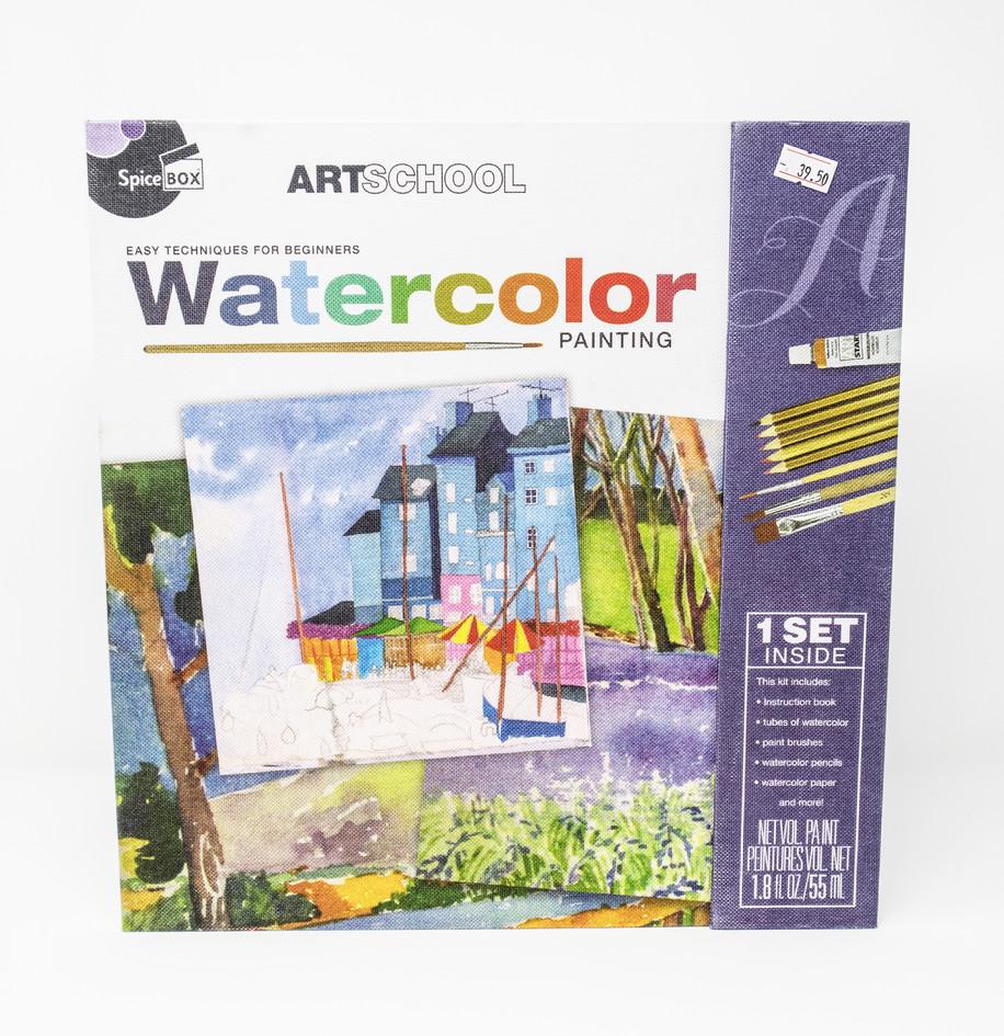 Artschool Watercolour (1 of 1).jpg