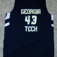GA-Tech-776x1024.jpg