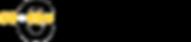 Ed-logo-trans.png