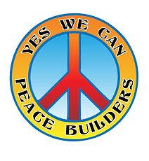 peace builders (1).jpg