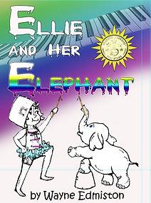 Ellie_Yellow Badge2_Final (1).jpg