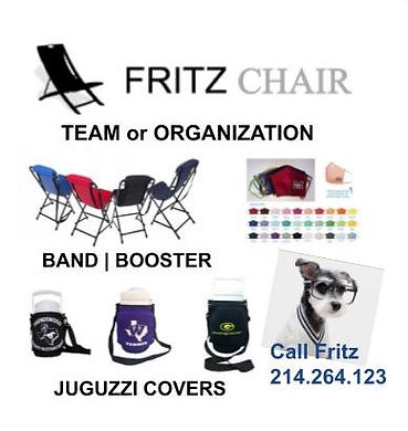 fritzFallAd7.jpg