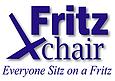 fritzchair.png