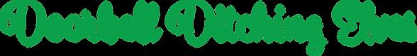 Doorbell_Ditching_Elves_text_green.png