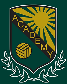 Academy2.png