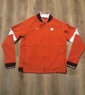 jacket5.jpg