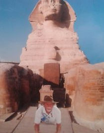 egypt-wayne.jpg