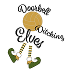 DDE_Volleyball_logo.png