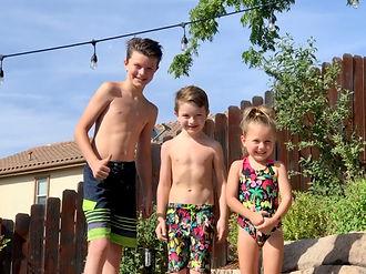 Biehle Kids.JPG