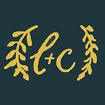 Wedding Logo Large Website.jpeg