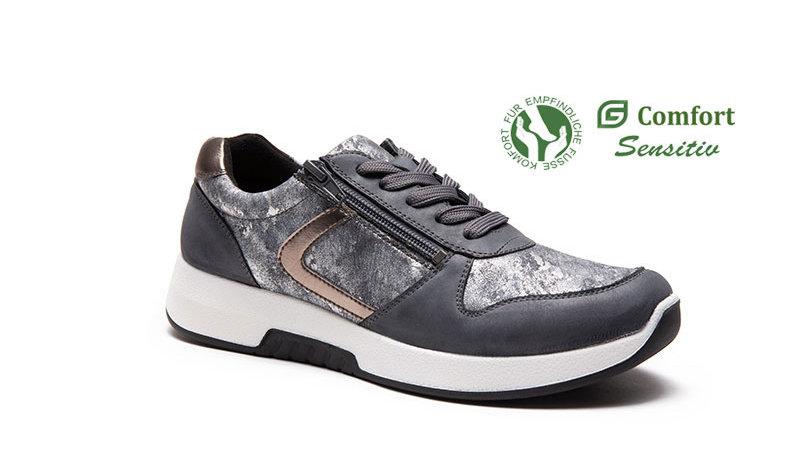 G-Comfort Trainer 5188-2