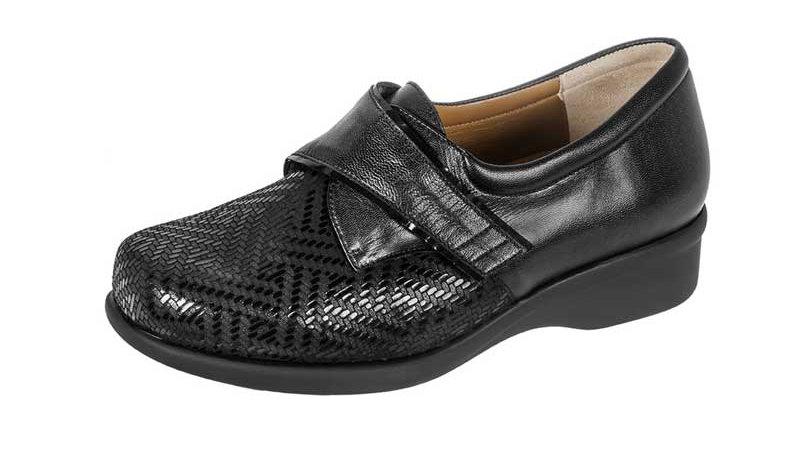 Alviflex Women's Orthopedic Shoes - Fall - Winter