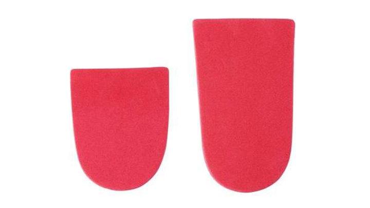 Interpod Orthotic Addition Single Heel Lift