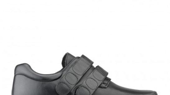 New Feet Denmark - Mens Footwear for Sensitive Feet