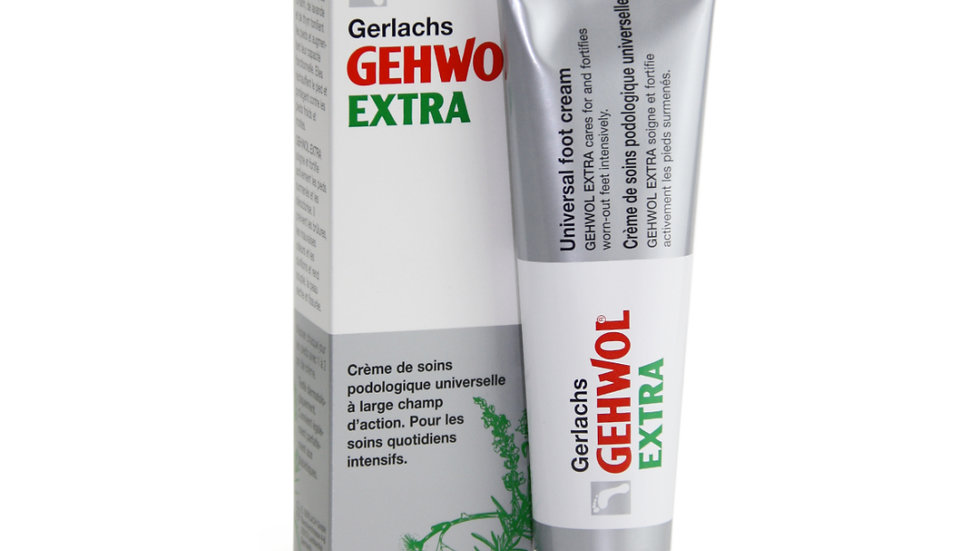 Gehwol-Extra-Foot-Cream-75ml