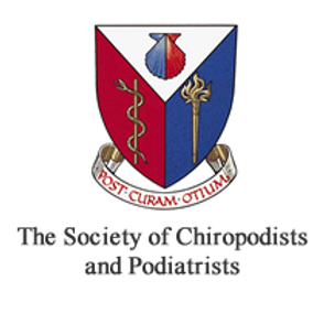 live208813_societychiropodists_1.png