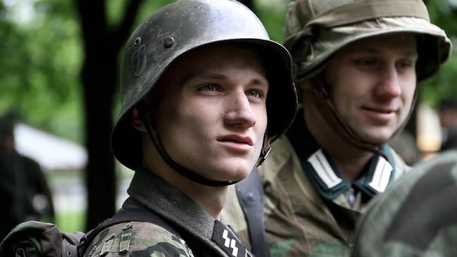 wojna filmstill 3