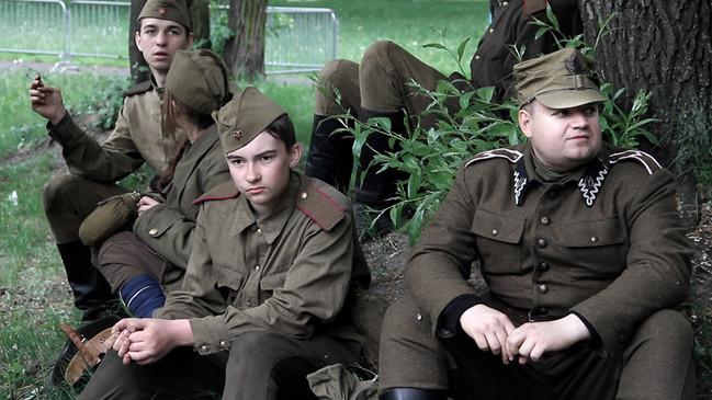 wojna filmstill 9