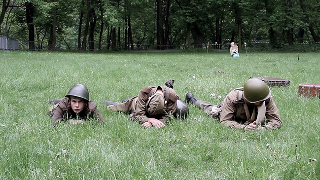 wojna filmstill 8
